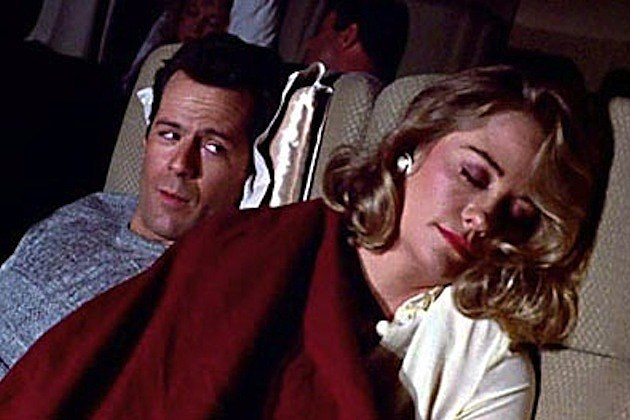 moonlighting abc cybil shepard bruce willis