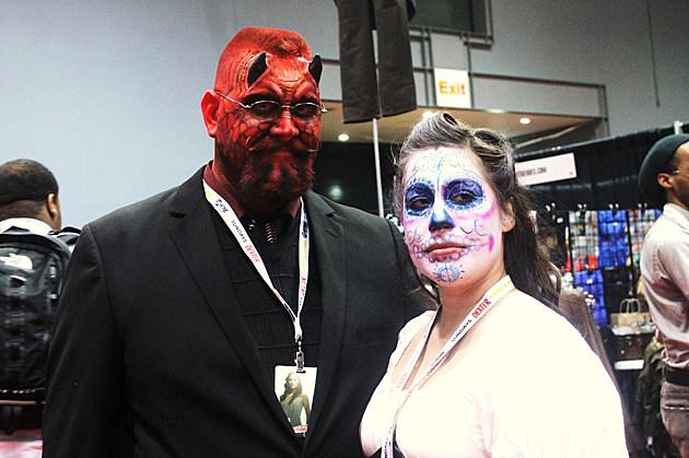 ComicCon2012 (11)