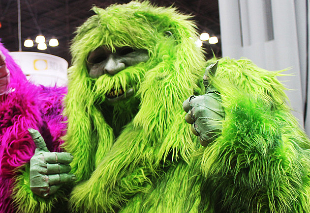 ComicCon2012 (13)