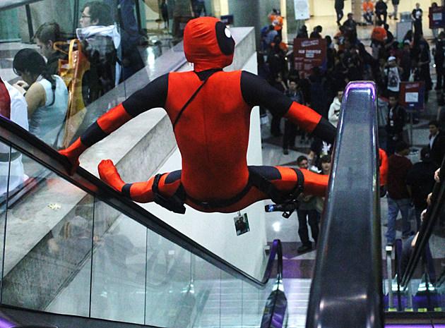 ComicCon2012 (2)
