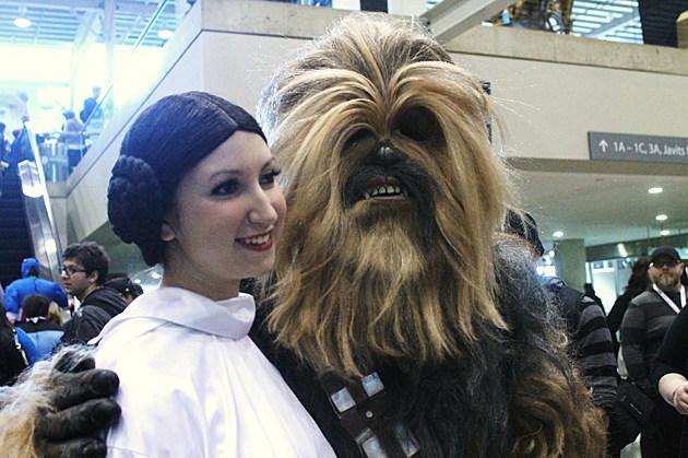 ComicCon2012 (3)