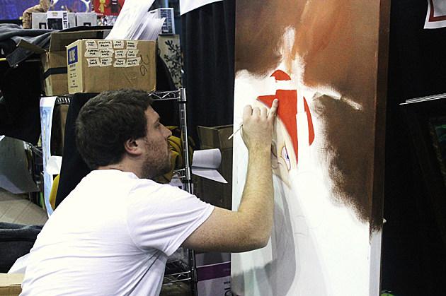 ComicCon2012 (7)