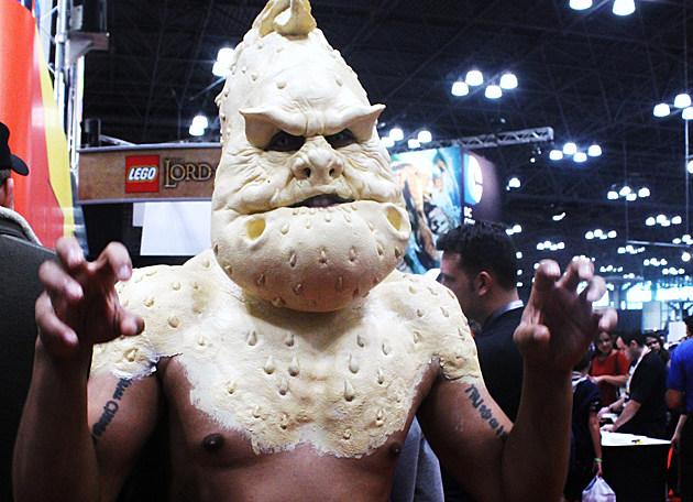 ComicCon2012 (8)