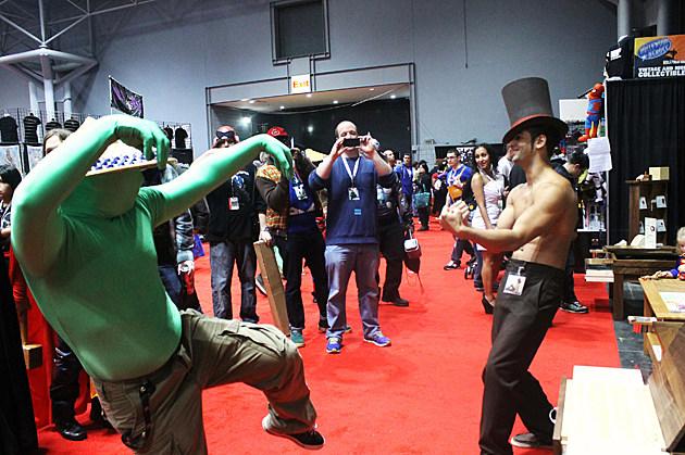 ComicCon2012 (9)