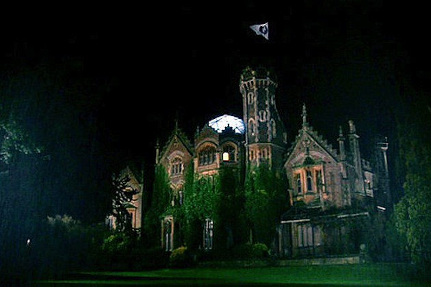 rocky horror picture show oakley court