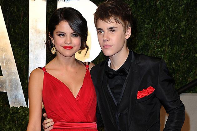 Bieber Gomez Twitter