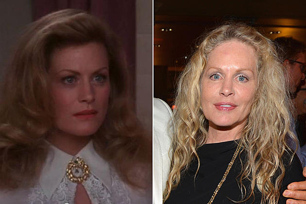 beverly dangelo ellen smith griswold - Christmas Vacation Movie Cast
