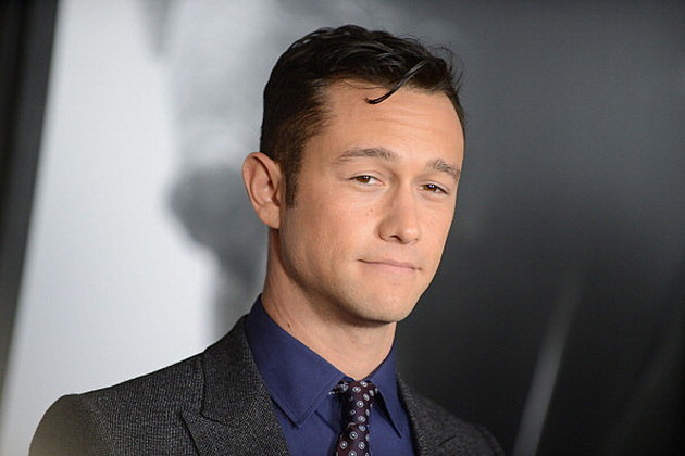 Is Joseph Gordon-Levitt the New 'Batman'?