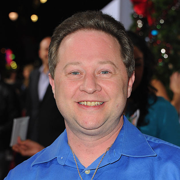 The actor who played Flick, Scott Schwartz | Christmas - A ...