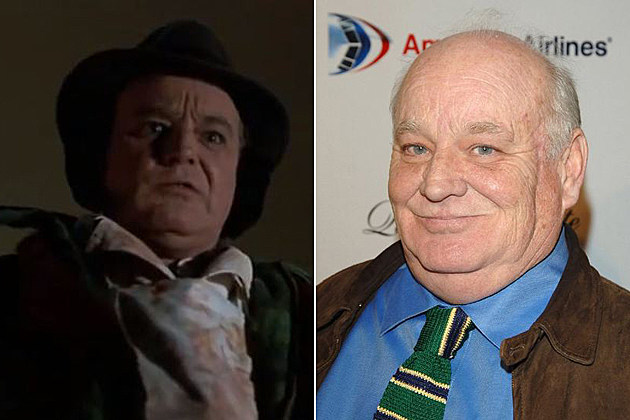 brian doyle-murray scrooged