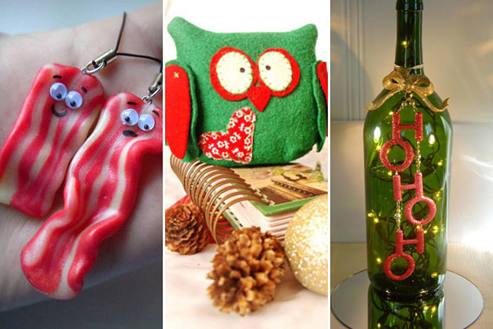 10 awesome christmas decorations from etsy