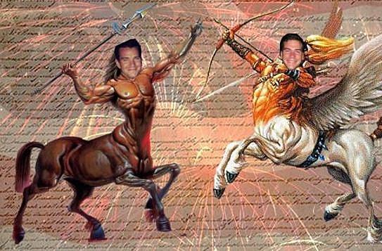 Craigslist Centaurs