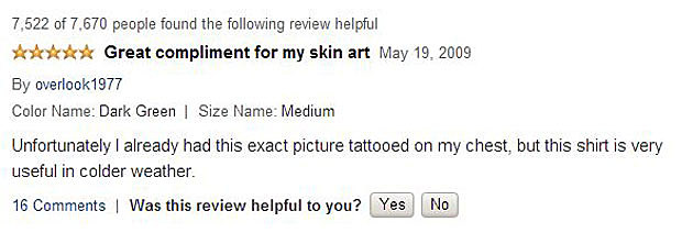 wolf tattooo