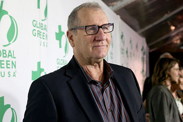 ED O'NEILL WAYNE'S WORLD