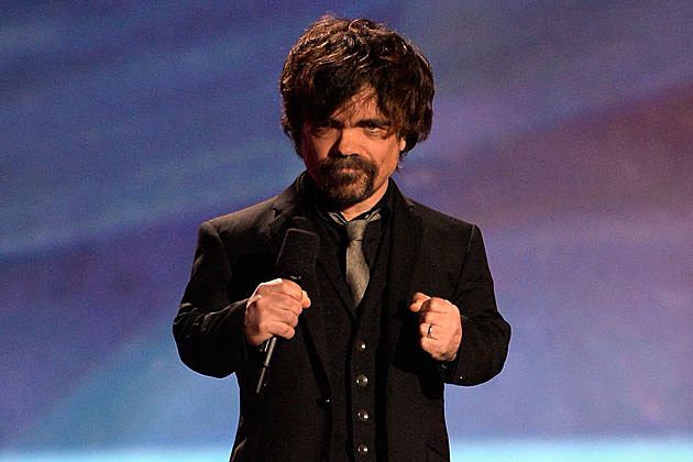 Happy Birthday Peter Dinklage