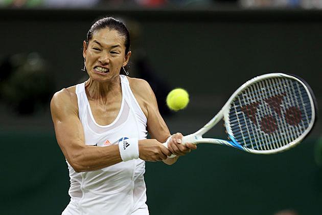 Wimbledon 11