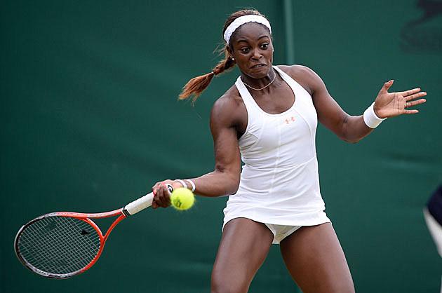 Wimbledon 6
