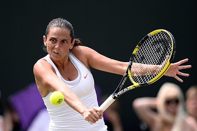 Wimbledon 3