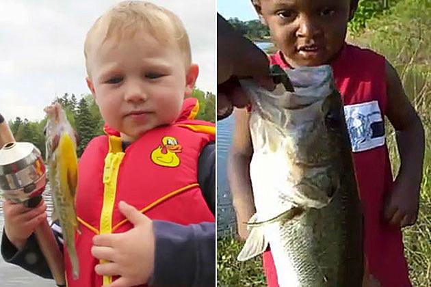 kids-fish