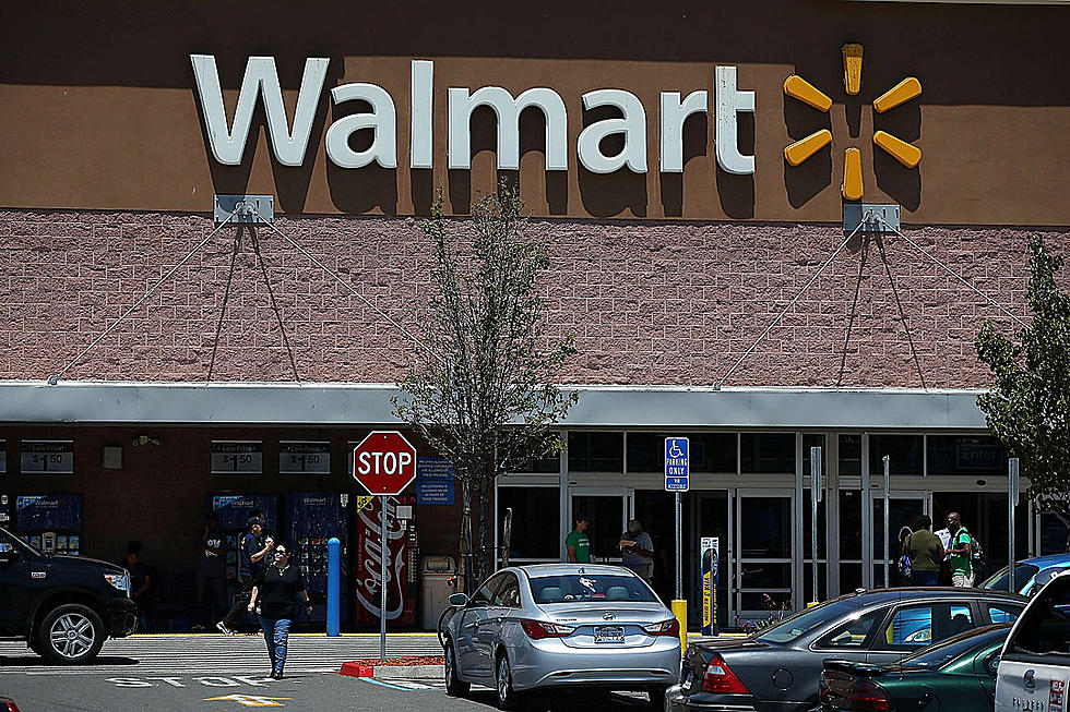 oneida walmart offers online grocery shopping with curb pickup