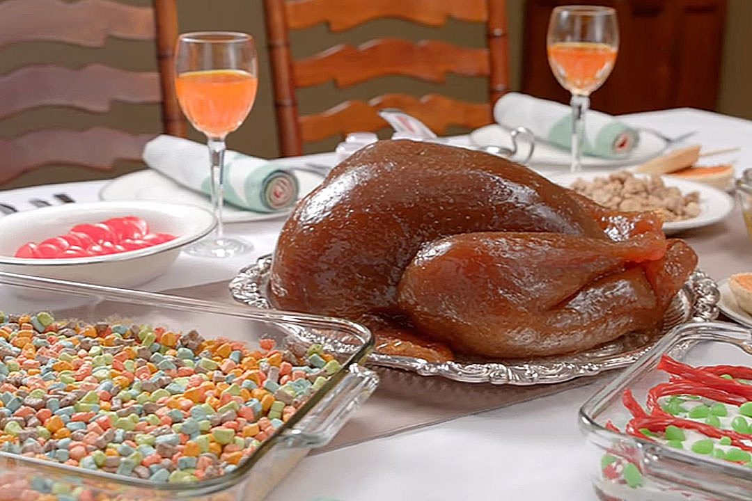 Restaurants in central maine open for thanksgiving for Restaurants serving thanksgiving dinner 2017 near me