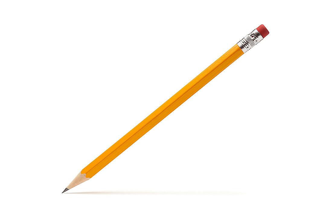 скачать программу pencil на русском через торрент