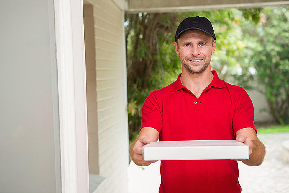 pizza delivery man stiffed on tip writes threatening 4 page letter