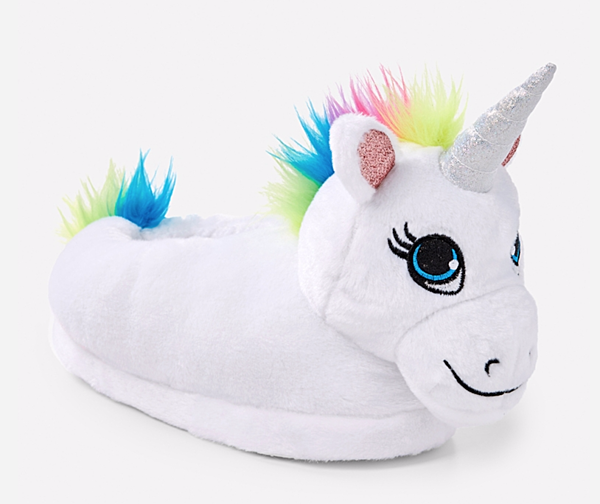 Ultimate Unicorn Lovers Gift Guide